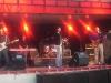 bandet-live
