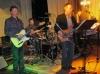 bandet-vinter-2010